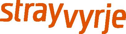 StrayVyrje-logo